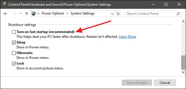 power_options_3