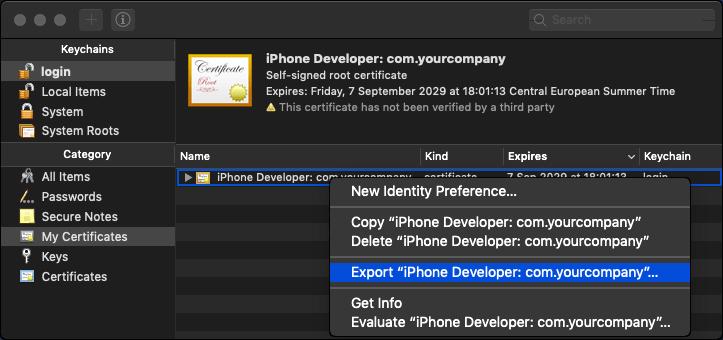 mac_certificate_export