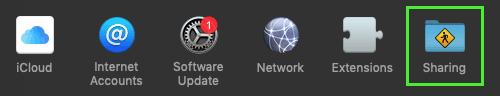 mac_system_preferences