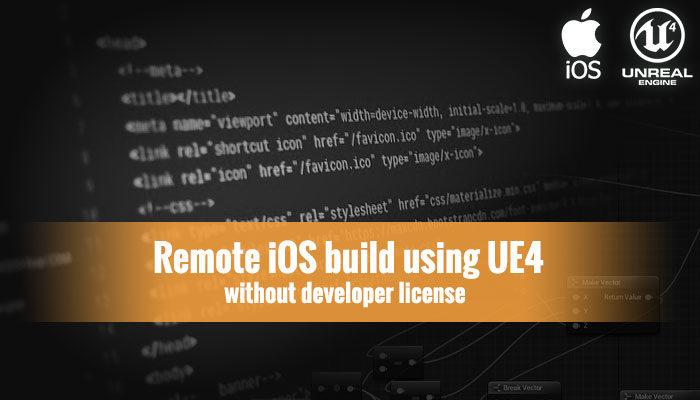 tutorial_remote_ios