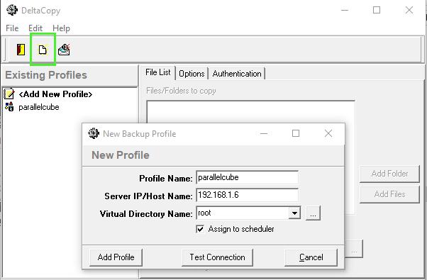 win_delta_copy