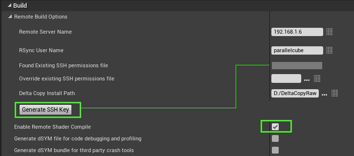 win_remote_build_options