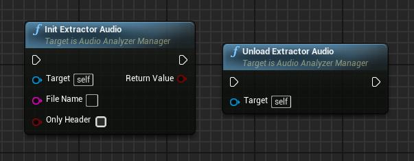 extractor_init