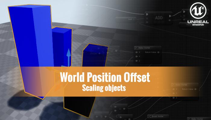 world_position_offset_p2