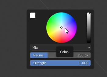 blender_color_picker