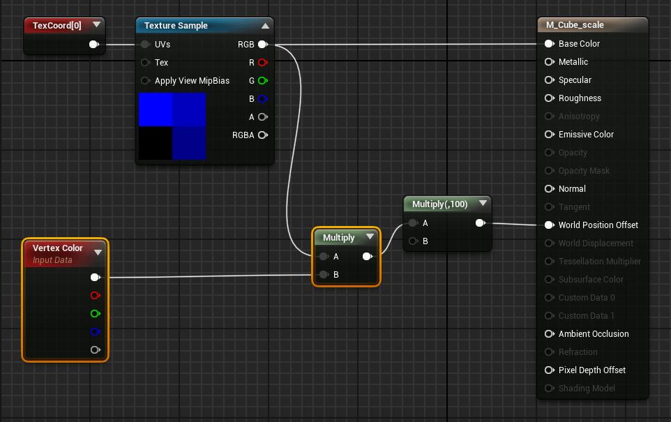 ue4_material_cube_scale