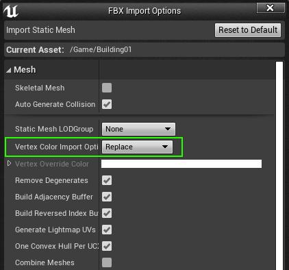 ue4_import_vertex_color