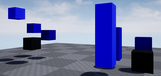 cube_deformation