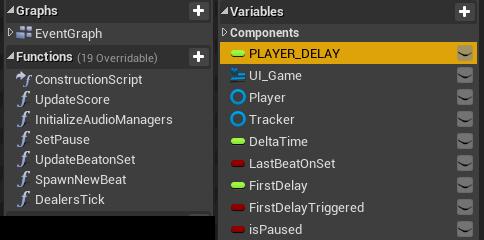 BP_game_variables