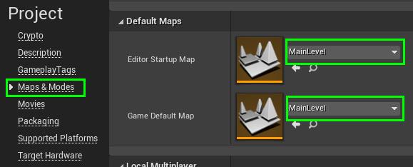 default_maps