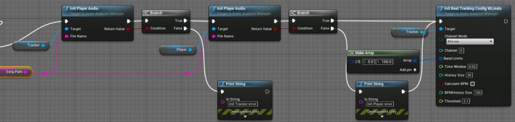 initialize_audio_analyzer