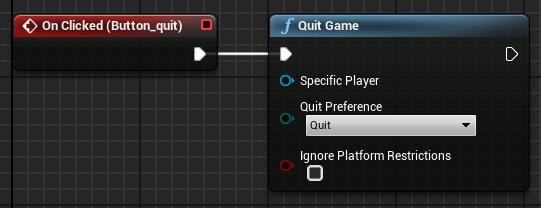 quit_game_node