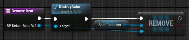 remove_actor_beat