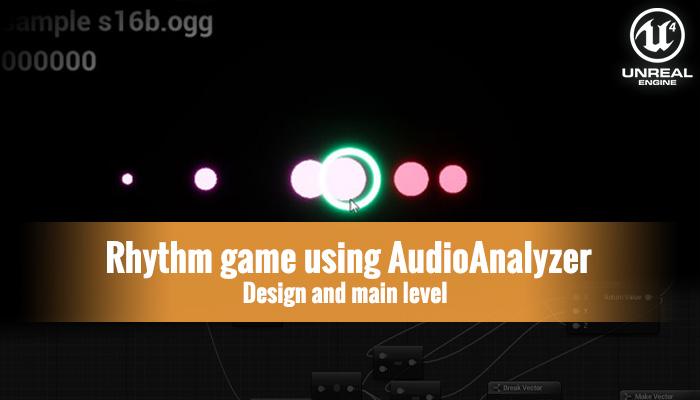 rythm_game_tutotrial