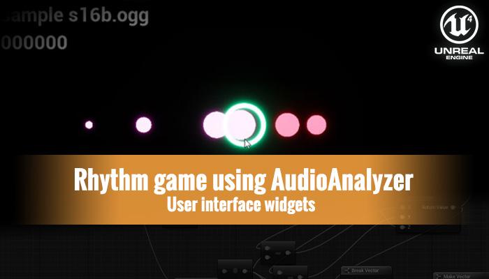 rythm_game_tutorial_2