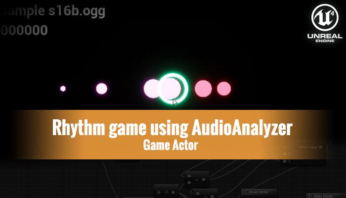 rythm_game_tutorial_3