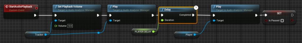 start_playback_event