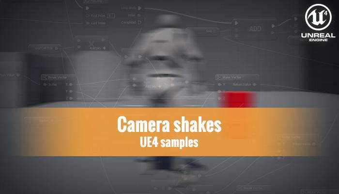 camera_shakes_cover