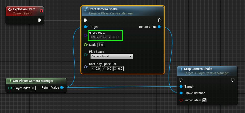 camera_shake_event