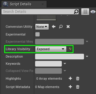 script_details