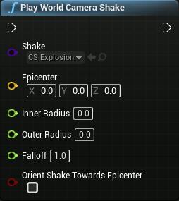play_world_camera_shake_node