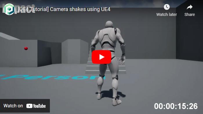 youtube_video_camera_shake