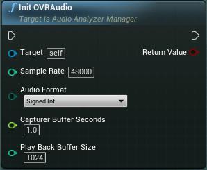 capturer_volume_nodes