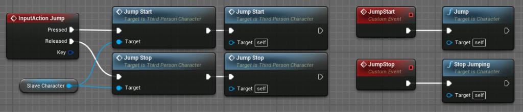 jump_event
