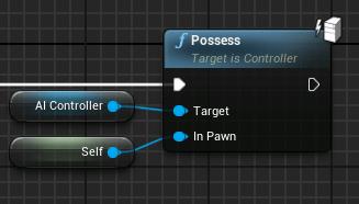 lose_player_control