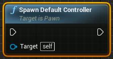 spawn_controller