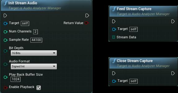 stream_nodes