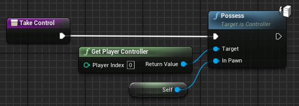 take_control