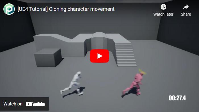 youtube_character_clone