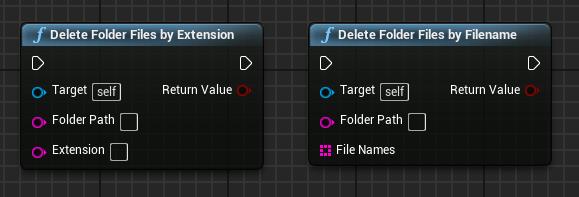 delete_folder_nodes
