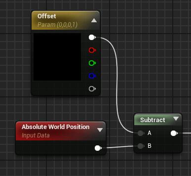 cylinder_position