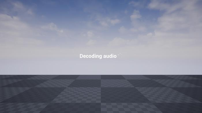 decoding_audio_level