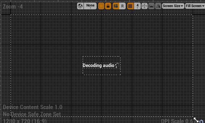 decoding_widget