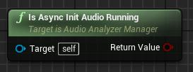 async_is_running