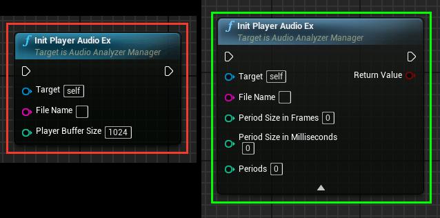 new_init_player_audio_ex
