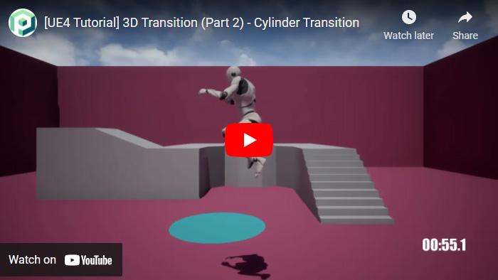 youtube_cylinder_transition